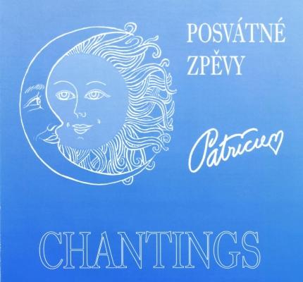 MP3 - CHANTINGS (1994) - ke stažení