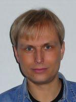 MUDr. JAN PEYCHL, PhD.