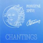 chantings