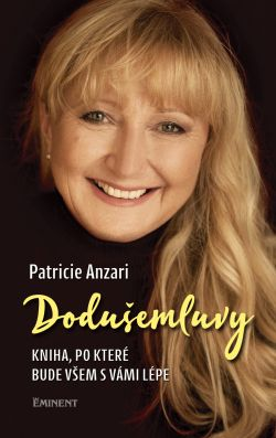 Patricie Anzari - Dodušemluvy