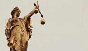 justitia-2597016 1280