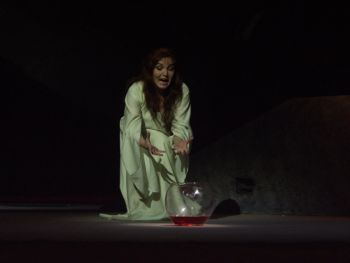 Macbeth 02 b