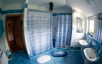 Koupelna II.